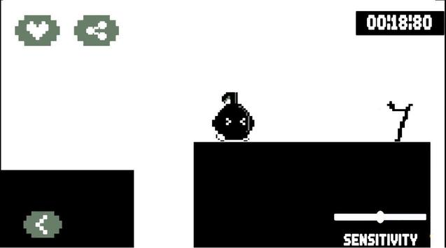 Guide Don't Stop Eighth Note screenshot 1