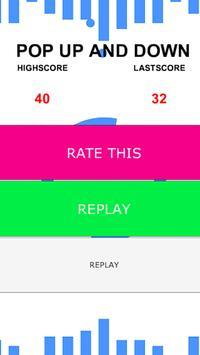 Don't pop the color apk screenshot