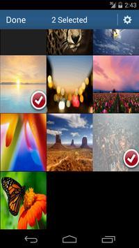 DontCreep apk screenshot