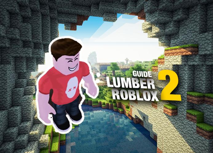 Getting Flames Given Free Seer Roblox Murder Mystery 2 Gameplay - Lumber Survival Roblox 2 Guide For Android Apk Download