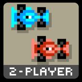 Micro Battles 3 icon