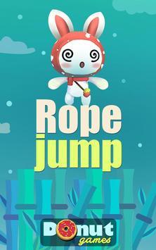 Rope Jump screenshot 8