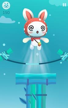 Rope Jump screenshot 2