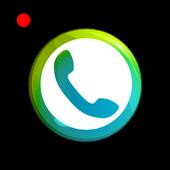 Halo | PhoneCall Movie icon
