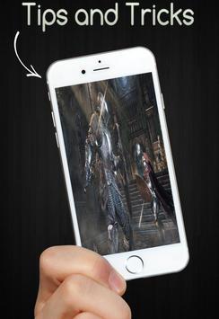 guide for Dark Souls 3 screenshot 2