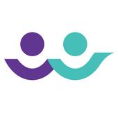 جمعية العمل التطوعي icon