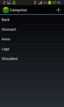 Test App Store Shortcut apk screenshot