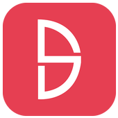 DOSOMETHING icon