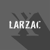 Larzac Theme for Xperia icon