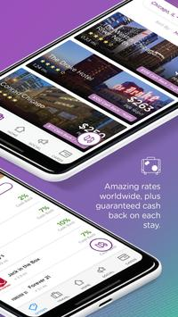 DOSH apk screenshot