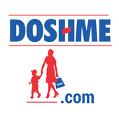Doshme Medical Store icon