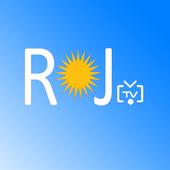 Roj TV روژ تیڤی icon