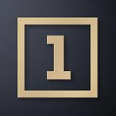 Доставка №1 icon