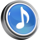 Top Musica Lyrics icon