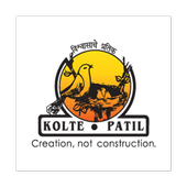 Partner Connect by Kolte Patil icon