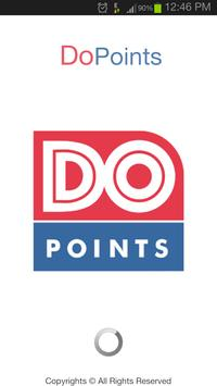 DoPoints Distribution Demo poster