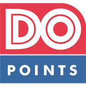 DoPoints Mobile icon
