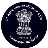 DOPAR DD icon