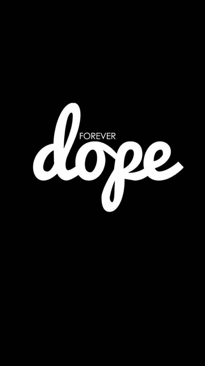 Dope Wallpapers Hd For Android Apk Download