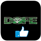 Best Dope Wallpaper HD New icon