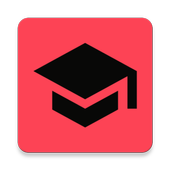 Learn Math Tables icon