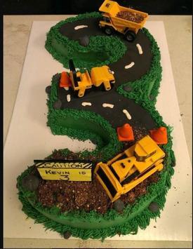 Kue Ultah Untuk Anak Laki Laki For Android Apk Download
