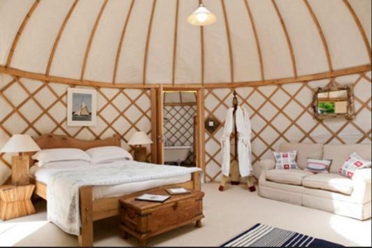Cool Ceiling Design screenshot 4
