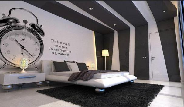Cool Ceiling Design screenshot 5