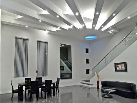 Cool Ceiling Design screenshot 7