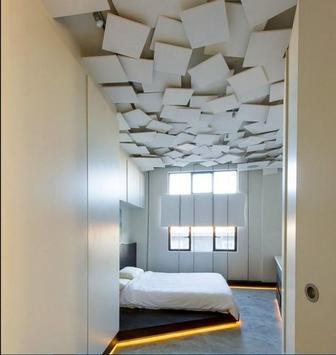 Cool Ceiling Design screenshot 2