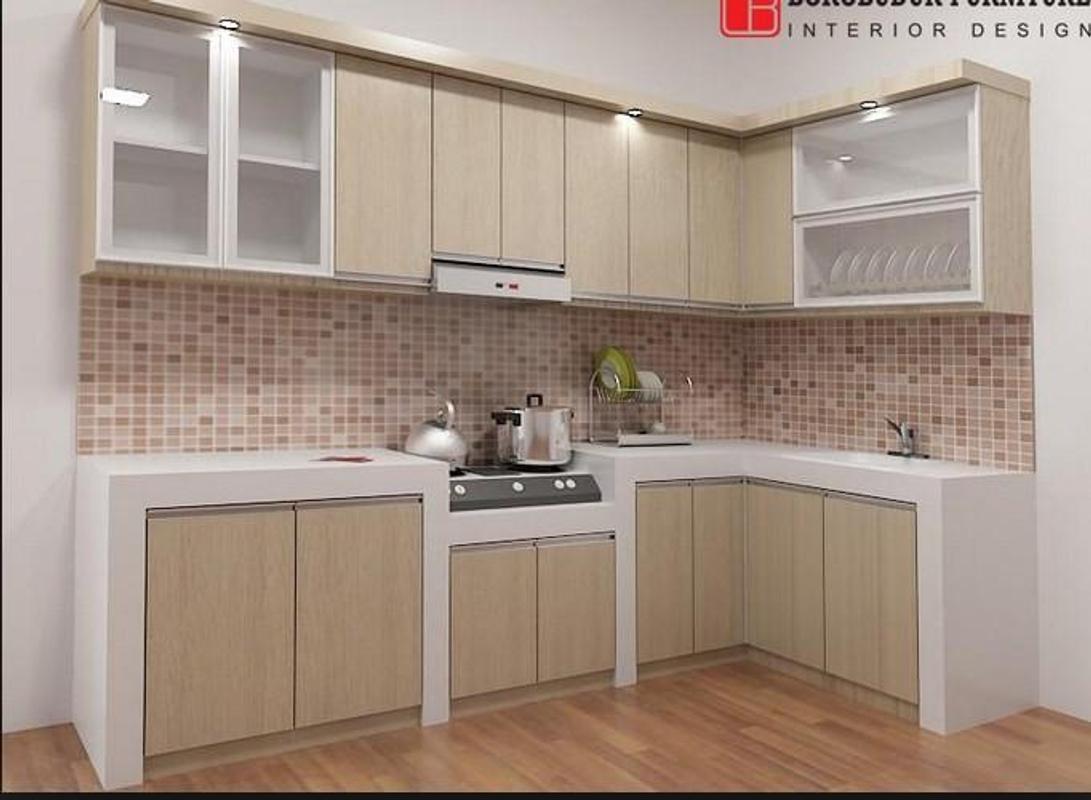Diseño de cocina moderna Descarga APK - Gratis Arte y Diseño ...