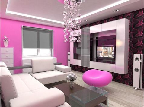 Living Room Decoration APK डाउनलोड - एंडरॉयड के ...