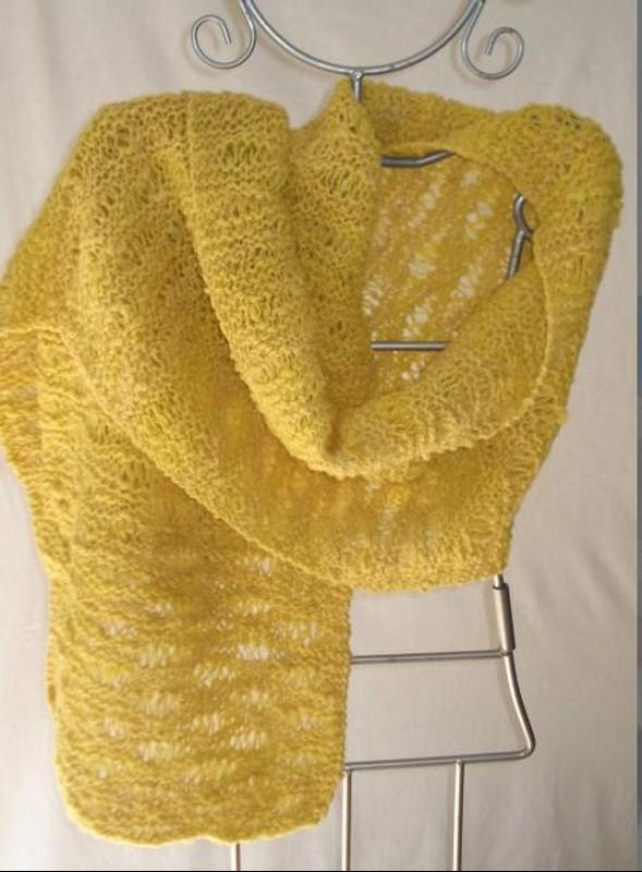 idea de tejer bufanda Descarga APK - Gratis Arte y Diseño Aplicación ...