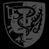 MCU icon