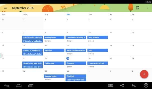 MCU screenshot 10