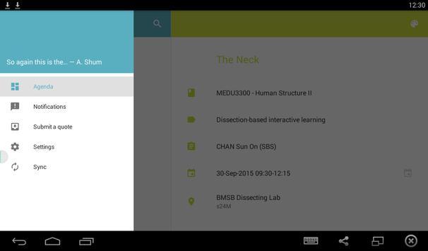 MCU screenshot 8