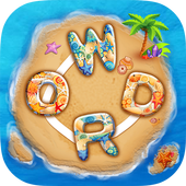 Word Wave icon