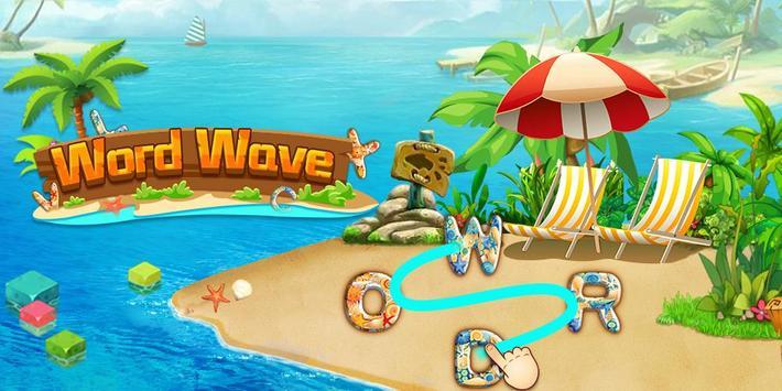 Word Wave screenshot 7