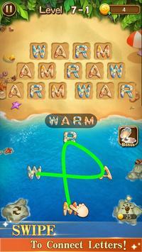 Word Wave screenshot 4
