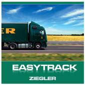 Ziegler Easytrack icon