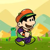Stiwtawha  Adventure icon