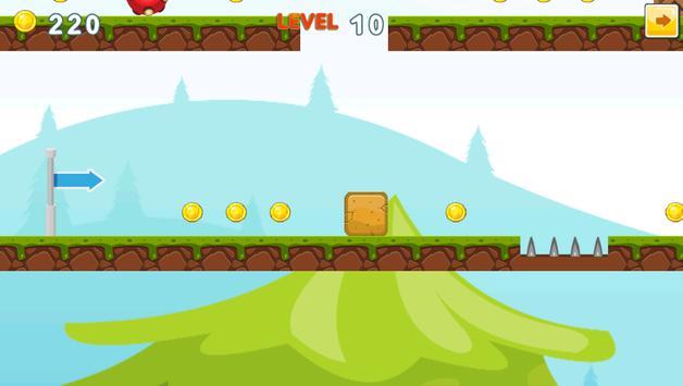 Stiwtawha  Adventure screenshot 1