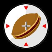 DoraHunter 銅鑼獵人 icon