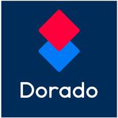 Dorado ICO icon