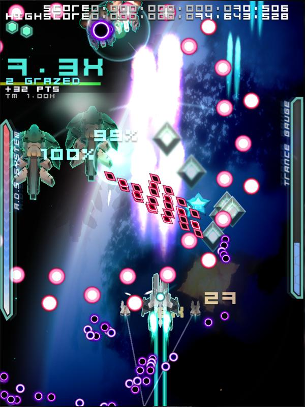 danmaku unlimited 2 apk download
