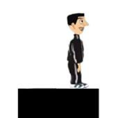 عصا بوزبال icon