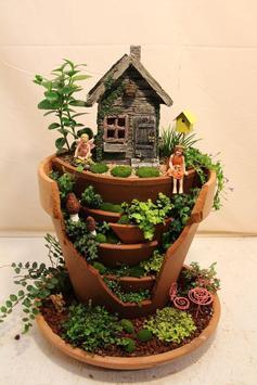 Fairy Garden Ideas screenshot 6