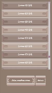 Matching duel online 2018 screenshot 2