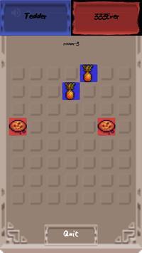 Matching duel online 2018 screenshot 4