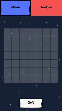 Spaceship duel online 2018 screenshot 2